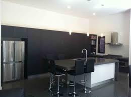 melbourne kitchen design balwyn north kitchen design melbourne