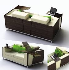 multifunctional furniture for small spaces homesfeed seductive