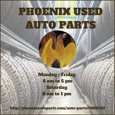 car junkyard honolulu phoenix used auto parts auto parts u0026 supplies 7 mcadam st bay