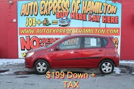 Used Toyota Yaris Review Pictures Auto Express Auto Express Of Hamilton Used Cars Hamilton Oh Dealer