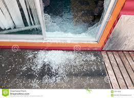 Replacing Patio Doors by Replacing Door Glass Gallery Glass Door Interior Doors U0026 Patio