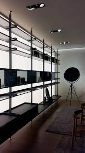 Best Closet Systems 2016 34 Best Rimadesio Images On Pinterest Shelving Sliding Doors