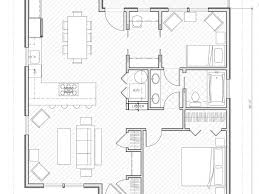 download cottage plans under 1000 square feet zijiapin