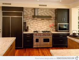 backsplash kitchen design kitchen design ideas