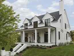 benjamin moore historic colors exterior home exterior paint color siding is james hardie artisan 4 u2033 lap