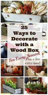 114 best easy tabletop decor ideas images on pinterest projects
