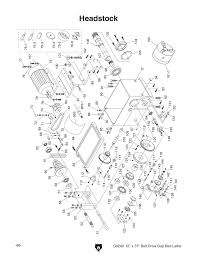 missler wiring diagram audi a4 2 8t engine diagram wind turbine