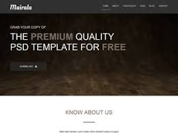 Free Template Html by 2632 Free Website Templates Css Html Free Css