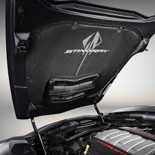 corvette accessories unlimited corvette accessories all the best accessories in 2017