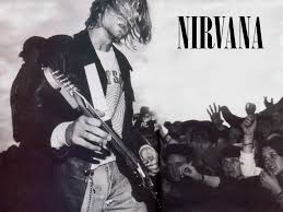 grunge images nirvana hd wallpaper and background photos 24944607
