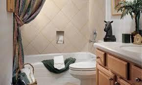 hgtv bathroom designs small bathrooms remarkable bathroom shower designs hgtv in hgtv bathrooms design