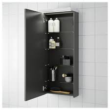 black high gloss bathroom wall cabinets 55 white high gloss bathroom wall cabinets modern interior paint