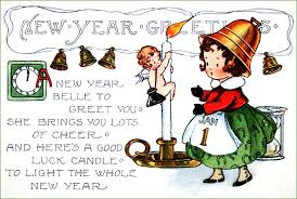 new year post cards 22 printable new years cards and sweet poems