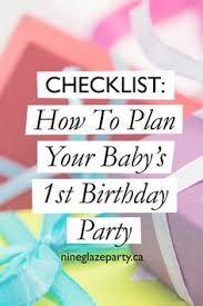 baby s 1st birthday 21 pink and gold birthday party ideas birthday party ideas