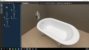 designer bathroom accessories fd kitchen bath microvellum software