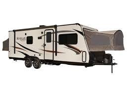 kodiak ultra light travel trailers for sale kodiak ultra light travel trailers for sale ultraman ginga cast