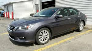 siege honda used 2015 honda accord with 62000 kms in riviere du loup québec