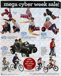 avigo extreme motocross bike tru cyber monday ad how to shop for free with kathy spencer