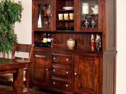 kitchen floor luxury sliding kitchen pantry decor with black