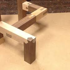 https www google ie search q u003djapanese woodworking joints stuff