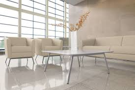 Global Furniture Dining Room Sets Global Furniture Group