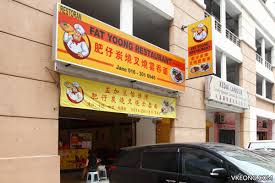 10 Best Restaurants In Bukit Bintang Best Places To Eat In Bukit 20 Best Restaurants U0026 Food To Eat In Kepong Part 1
