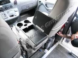 Sprinter Bench Seat Sprinter Seat Conversion Mpg Youtube