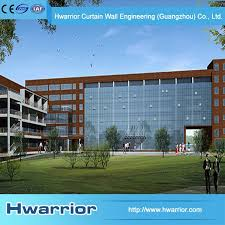 Curtain Wall Engineering Spider System Curtain Wall Spider System Curtain Wall Suppliers