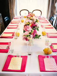 bridal shower centerpieces trending bridal shower decorations must haves 2013 and 2014