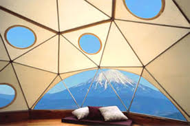 20 u0027 shasta dome domes pinterest