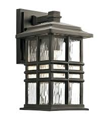 home depot white outdoor wall lighting outdoor wall lighting outdoor wall lights led pir digitaldimensions co