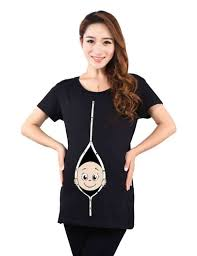 halloween pregnancy shirts online buy wholesale funny maternity from china funny maternity