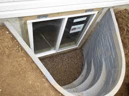 backyard requirements for basement egress windows window and