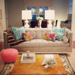 Beige Sofa What Color Walls Beige Couch Pillows Best Sofas Ideas Sofascouch Com