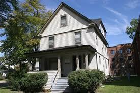2 Bedroom Apartments Ann Arbor 1 Bedroom Apartments For Rent In Ann Arbor Mi U2013 Rentcafé