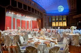 wedding venues in san antonio tx scottish rite theatre grand ballroom san antonio