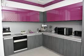 Kitchen Design Black Granite Countertops - kitchen small modern interior kitchen interior design curved