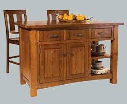 amish furniture kitchen island stunning kitchen island furniture design ideas home interior