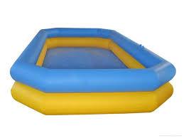 Intex Inflatable Swimming Pool Intex Inflatable Swimming Pool U2014 Amazing Swimming Pool The