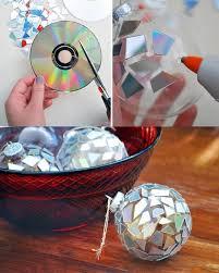 vitamin ha cd craft ideas 24 pics crafts to try