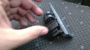 100 2009 suzuki swift repair manual living with a suzuki