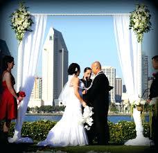 wedding arbor rental wedding gazebo rental tent cost chicago virginia miami etsustore