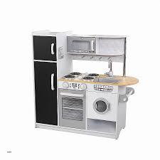 ikea cuisine jouet cuisine cuisine en bois jouet fresh jouet cuisine bois