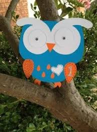 Giggle And Hoot Decorations Giggle And Hoot Invitation With Photo By Invitationsandmoore