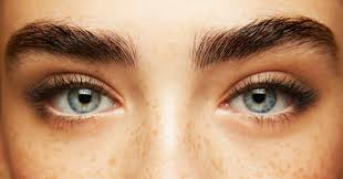How To Make Wax For Your Eyebrows 6 Things No One Ever Told You About Eyebrow Threading Glamour