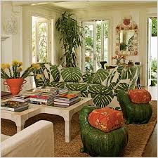 island home decor modern living room decorations searching for classic tropical