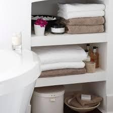 small bathroom storage ideas uk bathroom towel storage ideas uk 2016 bathroom ideas designs