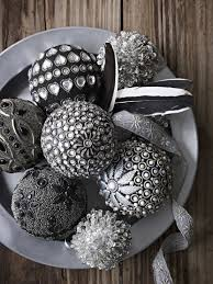 38 stylish décor ideas in all shades of grey digsdigs