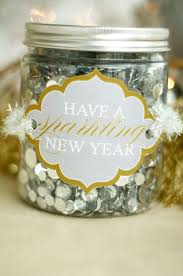 Diy New Years Eve Decorations Printables by 93 Best New Year U0027s Eve Black U0026 Gold Party Images On Pinterest