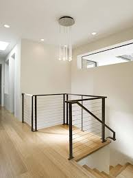 Banister Railing Installation Stairs Interesting Stairwell Railing Exciting Stairwell Railing